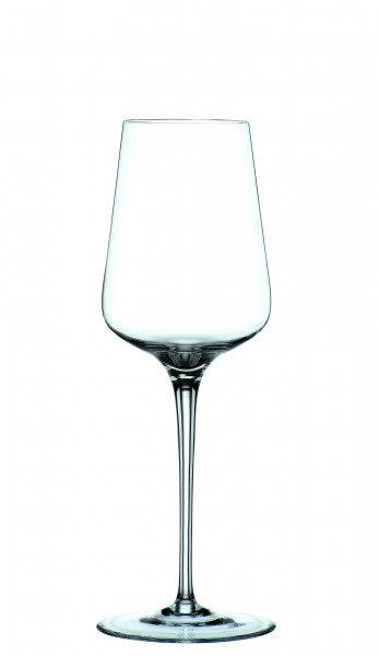 Nachtmann Weißweinglas ViNova