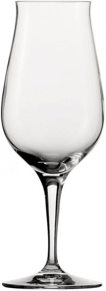 SPIEGELAU 4x Whiskyglas SNIFTER