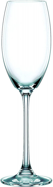 Nachtmann Champagnerkelch Vivendi