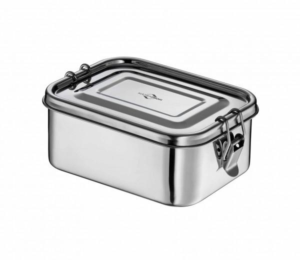 KÜCHENPROFI Lunchbox CLASSIC Edelstahl-1002012800