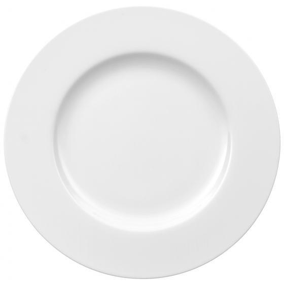 VILLEROY & BOCH ROYAL Speiseservice für 4 Personen-2