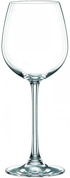 NACHTMANN 4x Weißweinglas VIVENDI