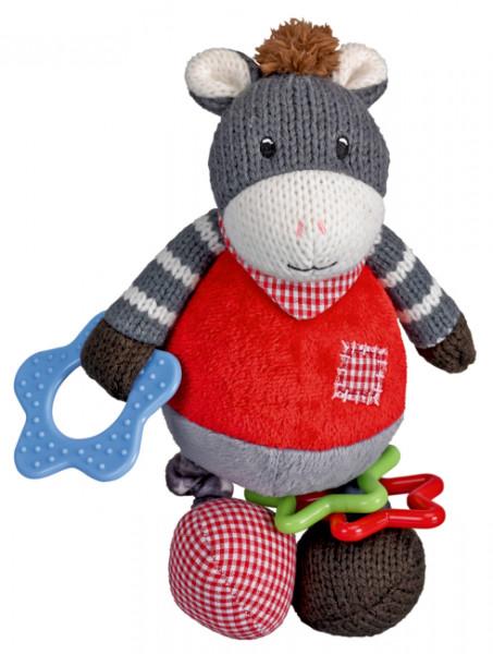 Baby-Spielzeug Esel-2