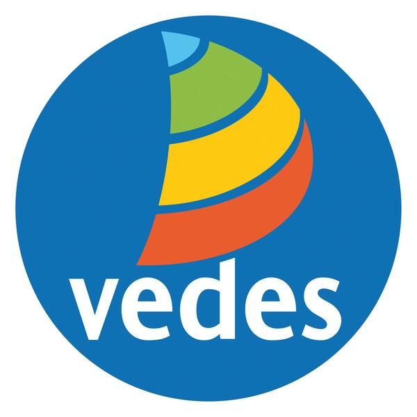 VEDES Großhandel GmbH
