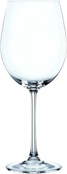 NACHTMANN Bordeauxglas