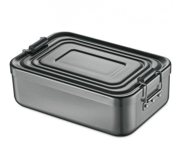KÜCHENPROFI Lunch Box, anthrazit_18