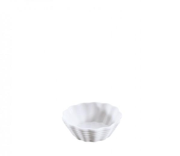 KÜCHENPROFI Puddingförmchen BURGUND