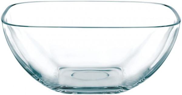 NACHTMANN 3x Glaschale DOMINO 13 cm