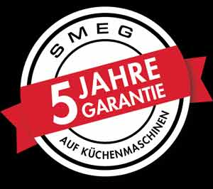 SignetGarantieaktion_kl2