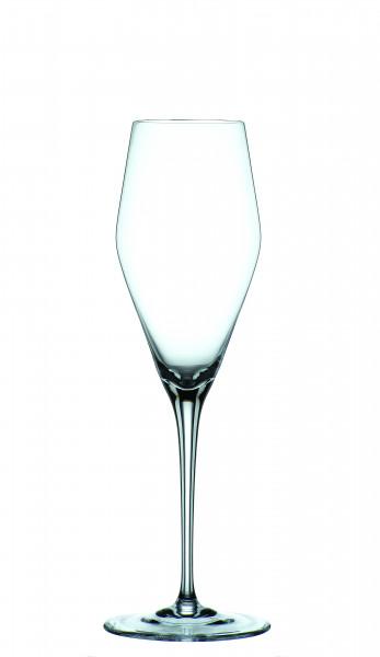 Nachtmann Champagnerkelch ViNova