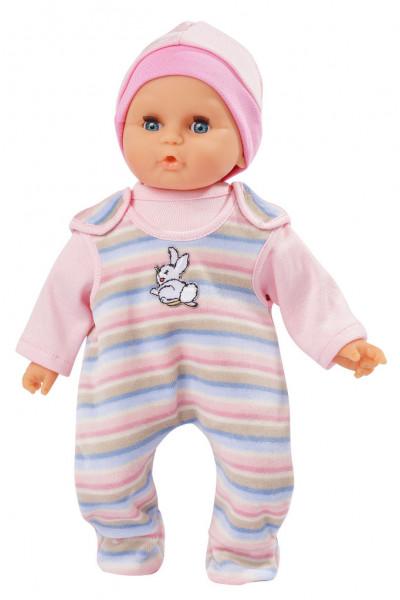 32034-EMIL SCHWENK Baby-Puppe 32 cm