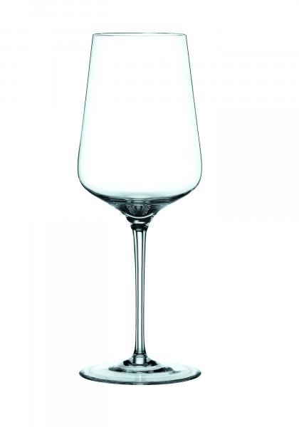 Nachtmann Rotweinglas ViNova