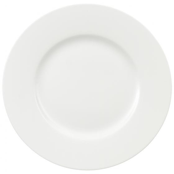 VILLEROY & BOCH 4x Frühstücksteller ROYAL