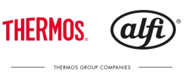 Thermos - Alfi