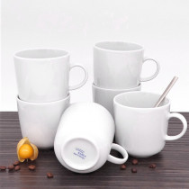 KAHLA Kaffeebecher PRONTO Weiß